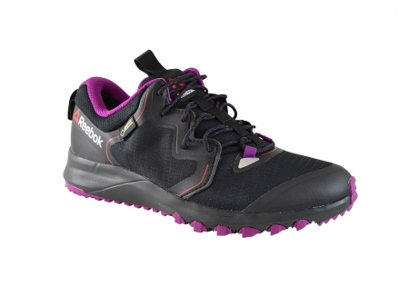 Reebok Walkingskor Dam