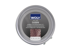 Woly Dubbin 100ml - Neutral