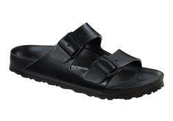 Birkenstock Arizona EVA Normal - Svart (Herr)
