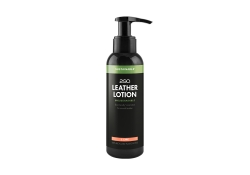 2GO Leather Lotion