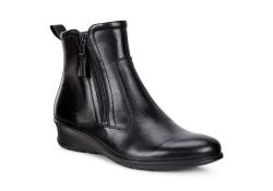 64fcf6dfc09 Arbetsskor online - Köp jobbskor av hög kvalité på nätet | Shoemed.se