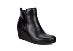 Ecco Bella Wedge - Svart (Dam)