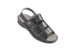 Embla Skor & Sandaler Online   Köp på SHOEMED.se