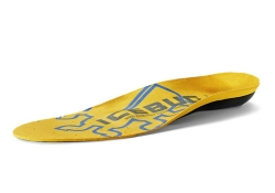 Icebug Insoles - Slim High (Unisex)