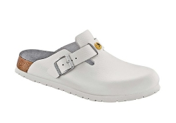 Birkenstock Professional Boston ESD - Normal läst