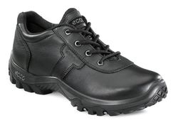 ECCO Professional Low Cut - Svart (Dam)