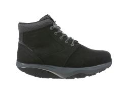 MBT Skor & Sandaler | Online och i Butik | Köp nu hos SHOEMED.se