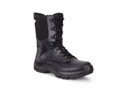ECCO Professional M High Cut - Svart (Herr)