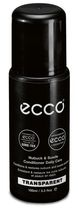 ECCO nubuck & mocka conditioner - neutral