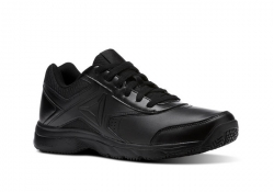 Reebok Work 'N Cushion 3.0 - Svart (Herr)
