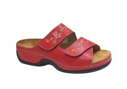 Embla Skor & Sandaler Online | Köp på SHOEMED.se