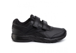 Reebok Work N Cushion 4.0 - Svart (Dam)