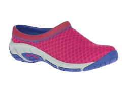 Merrell Encore Lattice - Rosa (Dam)