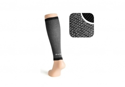 Funq Wear Kompression Sleeve - Svart (Unisex)