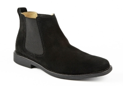 Steptronic Skor och Boots | Köp Online eller i Butik