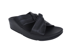 Fitflop Twiss - Svart (Dam)