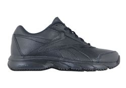 Reebok Work 'N Cushion - Svart (Dam)