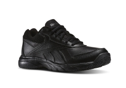 Reebok Work 'N Cushion 2.0 - Svart (Dam)