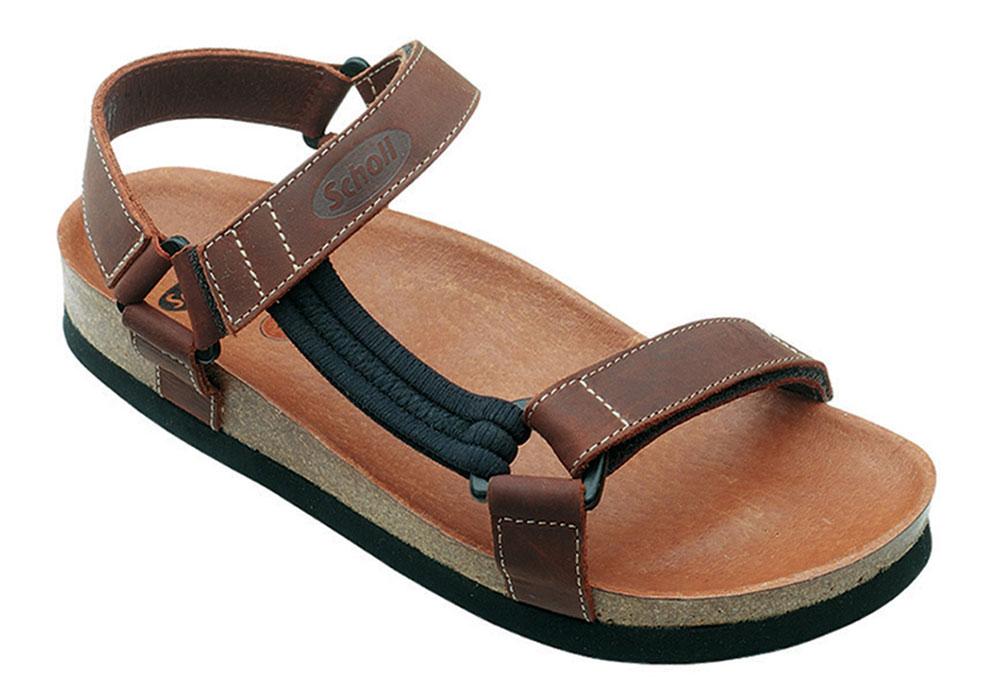 rea på skor online