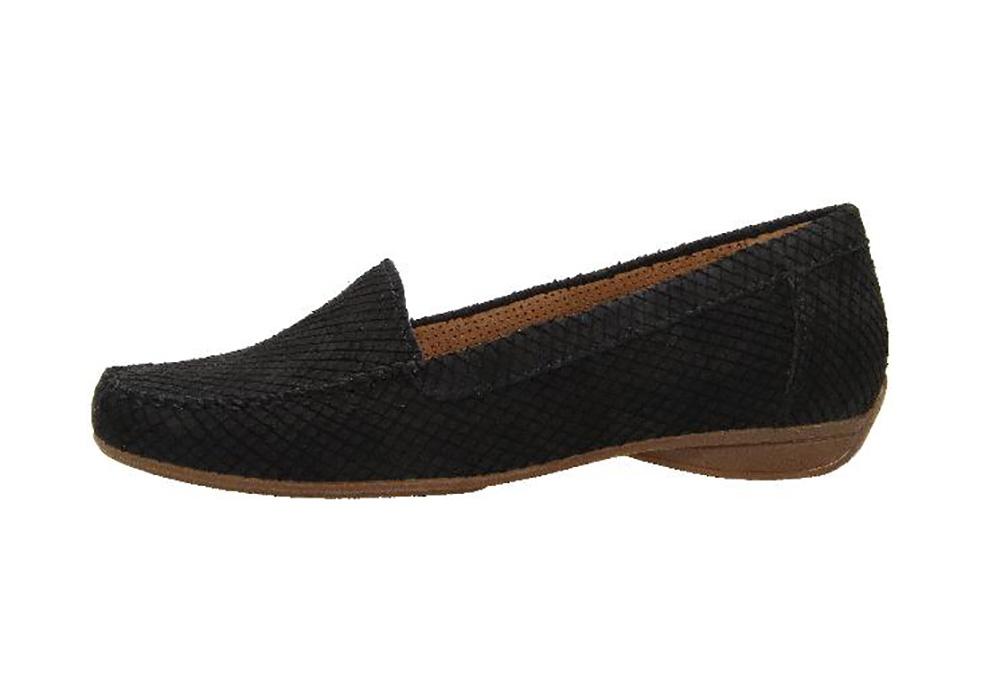 mocka loafers dam