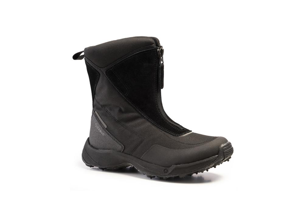 skor med broddar icebug