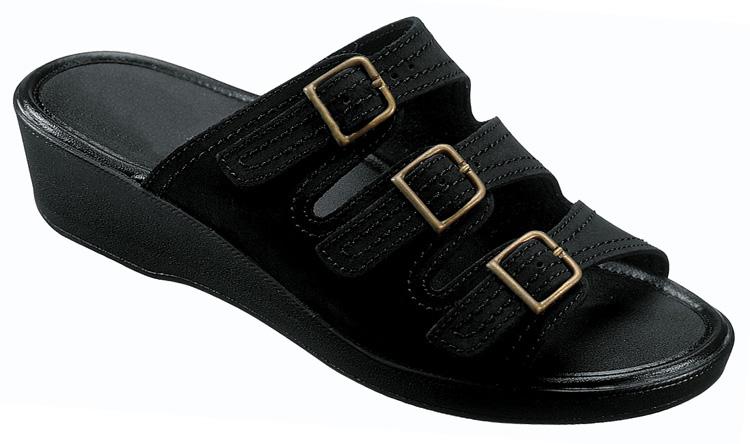 scholl skor återförsäljare stockholm