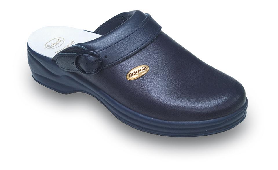 scholl skor herr