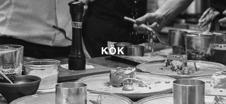 KöksskorKockskor | Köp dina bekväma kockskor online