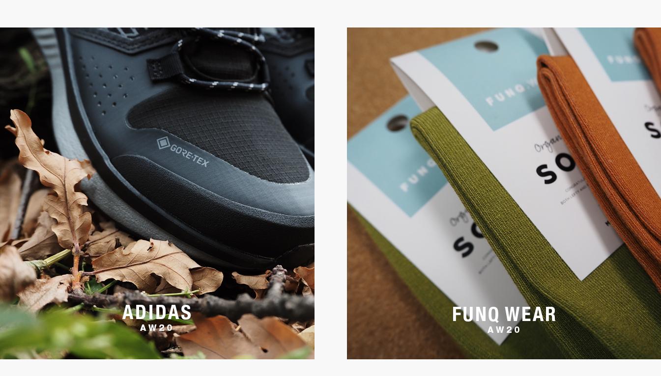 Shoemed.se | Stort utbud av Skor i Butik och Online